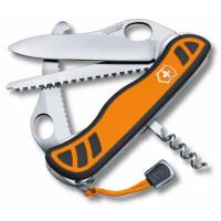 Нож многофункциональный VICTORINOX Hunter XT (6 функций) [0.8341.MC9]