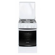 Кухонная плита GEFEST 5110-01 0005 [ПГЭ 5110-01]