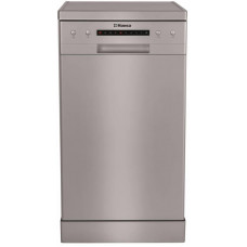 Посудомоечная машина HANSA ZWM 416 SEH [ZWM 416 SEH]