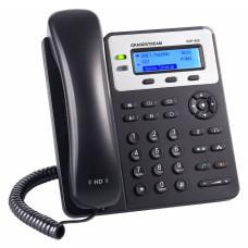 VoIP-телефон Grandstream GXP1620 [GXP1620]