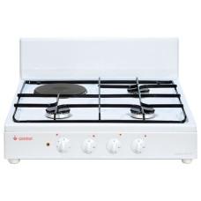 Кухонная плита GEFEST 910-01 [ПГЭ 910-01]