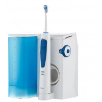 Ирригатор ORAL-B Professional Care OxyJet MD20 [81317988]