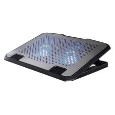 Подставка для ноутбука HAMA 00053064 (15,6