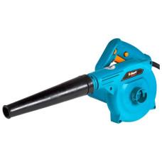 Садовый пылесос Bort BSS-600-R 0.6 кВт [98296815]