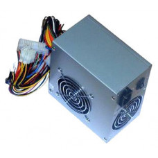 Блок питания LinkWorld LW2-350W (ATX, 350Вт, 20+4 pin, 2 вентилятора) [LW2-350W]