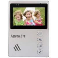 Видеодомофон Falcon Eye Vista [VISTA]