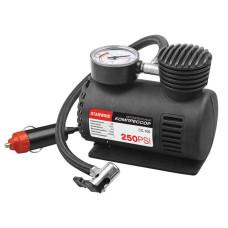 Автомобильный компрессор STARWIND CC-100 [CC-100]