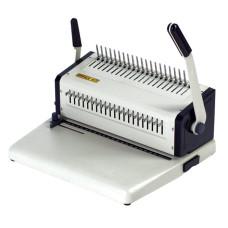 Переплетчик Office Kit B2125 [B2125]