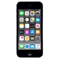Цифровой плеер Apple iPod touch 7 32GB
