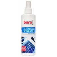 Спрей Buro BU-Ssurface [BU-SSURFACE]