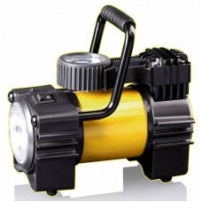 Автомобильный компрессор КАЧОК K90 [K90 LED]