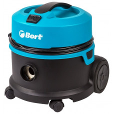 Bort BSS-1010HD [91204467]