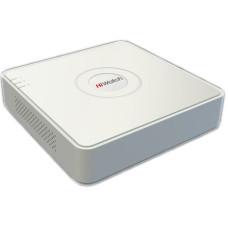 Видеорегистратор HIKVISION HiWatch DS-H104G [DS-H104G]