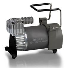 Автомобильный компрессор BERKUT R17 [R17]