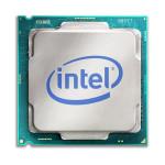 Процессор Intel Pentium G4560 Kaby Lake (3500MHz, LGA1151, L3 3Mb)
