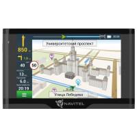 GPS-навигатор Navitel N500 Magnetic [N500 MAG]