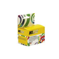 Чернильный картридж Hi-Black HB-T0520 (многоцветный; Stylus C400, 440, 640, 740, 800 Color) [153017110]