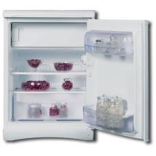 Холодильник INDESIT TT 85 [TT 85.001-WT]