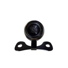 Камера заднего вида SHO-ME CA-2530 [CA-2530]