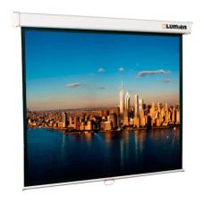 Экран LUMIEN Master Picture LMP-100133 (настенно-потолочный, 97