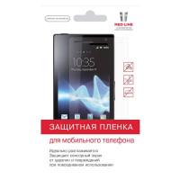 Защитная пленка для экрана Redline (смартфонов 5.9