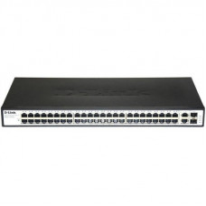 Коммутатор (switch) D-Link DGS-1005A [DGS-1005A/C1B]