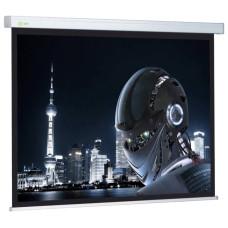 Экран Cactus Wallscreen CS-PSW-127x127 (настенно-потолочный, 73