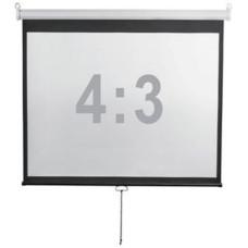 Экран Digis DSOD-4303 (настенно-потолочный, 100