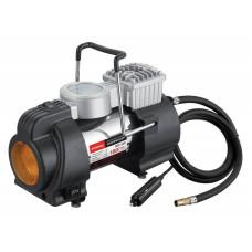 Автомобильный компрессор STARWIND CC-240 [CC-240]