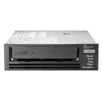 HP StoreEver LTO-7 [BB874A]