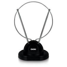 Телевизионная антенна BBK DA02