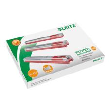 Скобы для степлера ESSELTE 55940000 (тип 26/12, 5шт) [55940000]