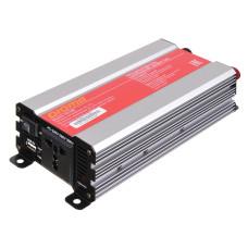 Автоинвертор DIGMA DCI-800 (800Вт, клеммы) [DCI-800]