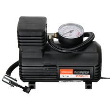 Автомобильный компрессор STARWIND CC-120 [CC-120]