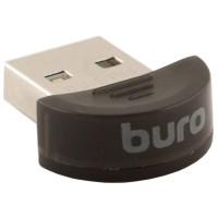 Адаптер BURO BU-BT30 [BU-BT30]
