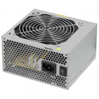 Блок питания ACCORD ACC-400-12 400W (ATX, 400Вт, 20+4 pin, 1 вентилятор)