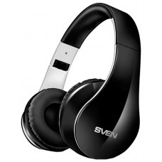 Bluetooth-гарнитура SVEN AP-B450MV