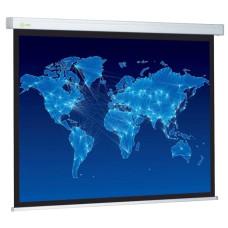 Экран Cactus Wallscreen CS-PSW-152x203 (настенно-потолочный, 104
