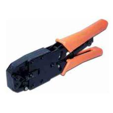 Обжимной инструмент LANMASTER TWT-CRI-468R [TWT-CRI-468R]