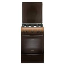 Кухонная плита GEFEST 5100-02 0010 [ПГ 5100-02 0010]