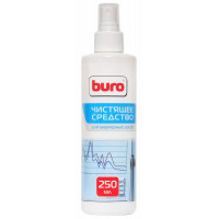 Спрей Buro BU-Smark [BU-SMARK]