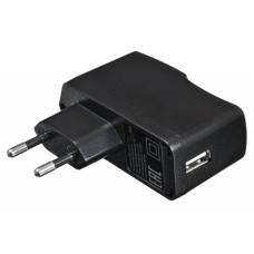 Зарядное устройство BURO XCJ-024-2.1A (2,1А) [XCJ-024-2.1A]