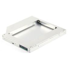 Mobile rack AGESTAR SSMR2S [SSMR2S]