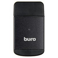 Внешний BURO BU-CR-3103 [BU-CR-3103]