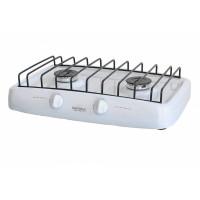 Кухонная плита DARINA L NGM521 01 W [L NGM521 01 W]