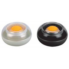Подушка для смачивания пальцев Deli E9109 [E9109]