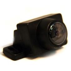 Камера заднего вида SHO-ME CA-9030D [CA-9030D]
