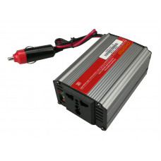 Автоинвертор DIGMA DCI-200 (200Вт, прикуриватель) [DCI-200]