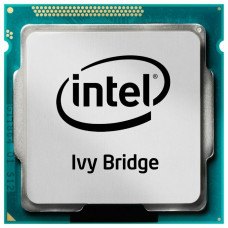 Процессор Intel Celeron G1620 Ivy Bridge (2700MHz, LGA1155, L3 2Mb)