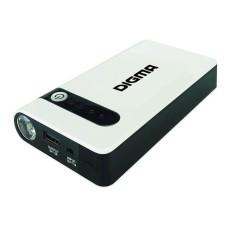 Зарядное устройство DIGMA DCB-100 [DCB-100]